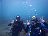 Scuba diving photo by Buceo Sur Gran Canaria